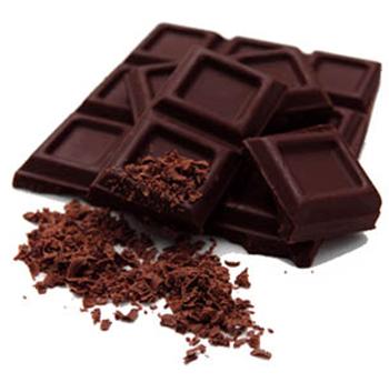 cioccolato-fondente-e-fumo