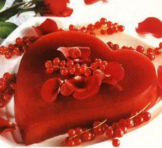 cuore di aspic