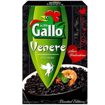 venere-fronte-sanval-2010-2011.02.02.14.43.20.357598-432066_410x410