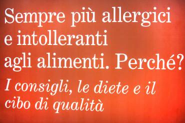 Valore-Alimentare_allergie_milano2