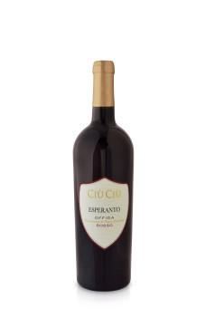 vino Esperanto