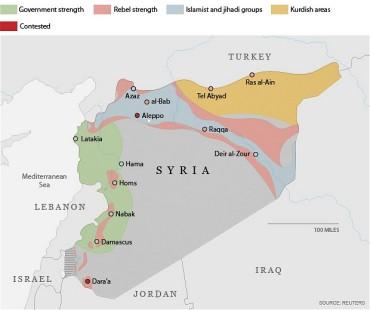 map-syria_control_2852317b