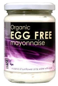 plamil-mayonnaise