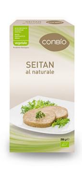 seitan_al_naturale