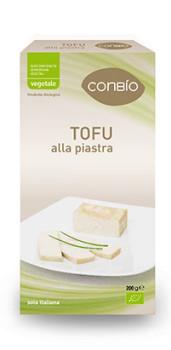 tofu_alla_piastra