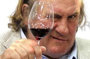 Gérard-Depardieu-imgur.com_