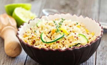 quinoa.jpg_655_402_cropp