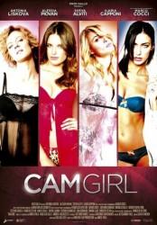 Loc_Cam_Girl_b