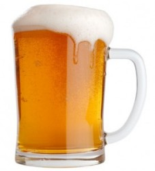 birra-senza-glutine
