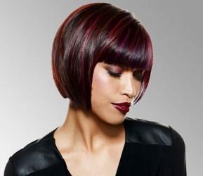 jpc-saloon-tagli-di-capelli-autunno-inverno-2013-2014-600-5