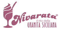 logo_sito_internet