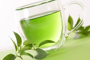 te-verde-dimagrire_O1