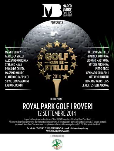 2013_Golf_Turismo_215x285
