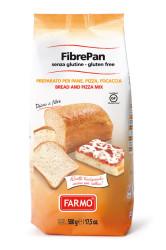 FibrePan_Pack-1