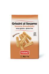 Grissini_Sesamo_Pack