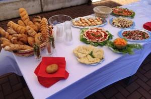 buffet_aperitivo