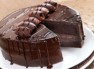dolci-cioccolato