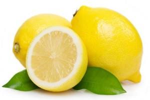 limone-utilizzi-curiosita