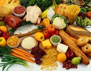 alimenti-bio11