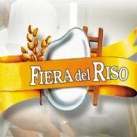 fiera_riso_2014