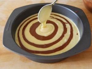 torta-zebrata-step-2