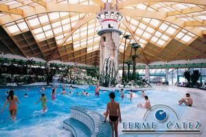 catez_terme_hotel-slovenia-4