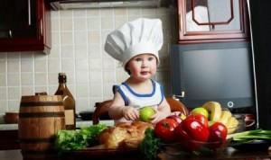 verdura-bambini-salute