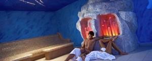 sauna-park-kromoterapija-cut