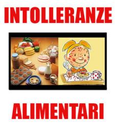 6651-intolleranze-alimentari-allergie-non-allergiche