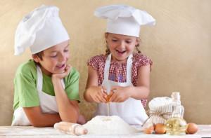 corsi-di-cucina-per-bambini-700x460