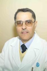 Professor Giacinto Miggiano