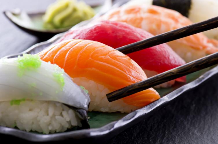nigiri-sushi-2