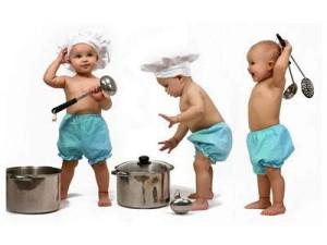 uploadImgs_quickContents_bambini-cuochi