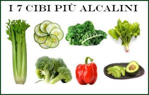 7_cibi_piu_alcalini