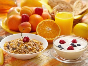 colazione-sana