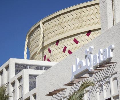 OKQatar_Pavilion