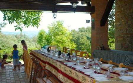 incontri umbria luxury Mazara del Vallo