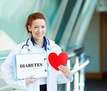 Cuore-diabete