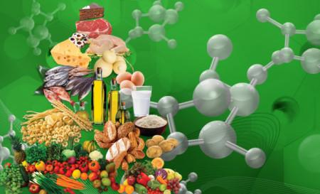 slide-nutrizione-scienza