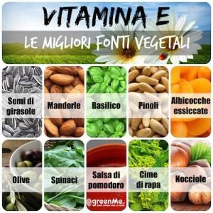 vitaminaE-fonti-vegetali