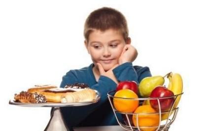 Bambini-obesi-junk-food1
