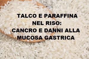 riso-paraffina-talco-300x200