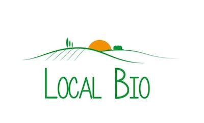 logo local bio