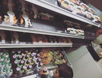 Domo_Sushi_2