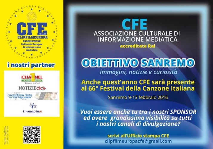 Volantino_web_Sanremo_CFE