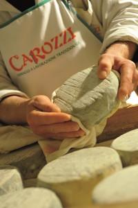 Carozzi (6)r