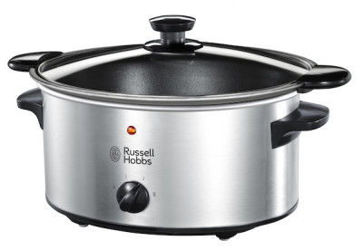 COOK@HOME SLOW COOKER 22740-56