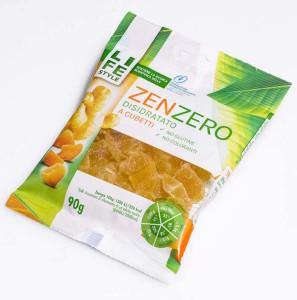 Zenzero_pack