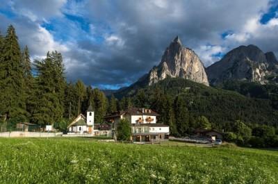 hotel-villa-madonna