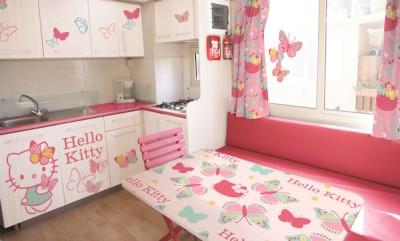 mobile-home-botticelli-BD_R